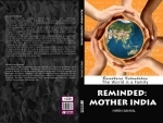 Book review: 'REMINDED: Mother India' is like an emotional roller-coaster