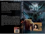 Book Review: The Erotic Muse, a fictional journey through a parallel world
