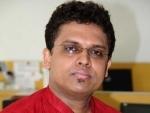 Author interview: Uttarayan Deb on his Bengali book 'Bachai Pyanchforn 50'