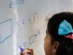 Despite decades-long effort, one-in-five children worldwide out of school – UN cultural agency