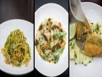 Kolkata: The Salt House presents Bengali New Year menu with a twist