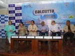 Enjoy historical anecdotes about Kolkata at Bengal Chamber's Calcutta Talks series