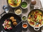 JW Marriott Kolkata offers special meal on Mother's Day