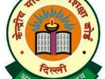CBSE 12th results declared; Pass percentage goes up