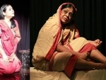 East Side Stories: A play about the suffering a partition of a country can inflict on its own people