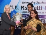 Corporate India needs more women participants says chamber of commerce meet in Kolkata