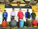 Former Indian cricket captain Ganguly emerges in yet another new role, in a music video
