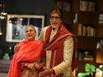 Bachchan family to grace Kalyan Jewellers' showroom launch in New Delhi