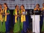 Kolkata: Bhaskar and Bandel Loke Samsad Group present enchanting musical evening to people