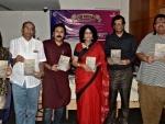 Academician and author Rajdeep Chowdhury organises LIT FIESTA 2018