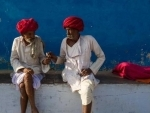 Journey through the frames of India