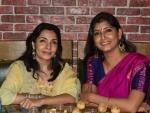 Kolkata: Music launch of Bollywood movie Khajoor Pe Atke marks the inauguration of Resto Bar Lounge KLocal