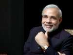 PM Modi wishes good luck to students appearing for CBSE class 10 and 12 exams