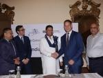 Prabha Khaitan Foundation and British Council sign collaboration on arts