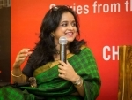 Mumbai is quick to absorb global ideas: Chandrima Pal