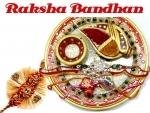 Treat your Sister to these Amazing Gifts this Raksha Bandhan!