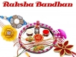 Know About The Perfect Rakhi for Different Zodiac Signs