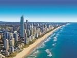 Gold Coast named as Australia's top regional study location