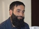 I dream of holding a pride march in Kashmir: Aijaz Ahmad Bund