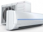 How To Get The Best Air Conditioners On EMI