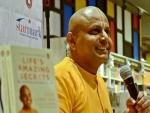 One should not forget to work on inside world: Gaur Gopal Das