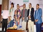 Bengal Chamber unveils other sides of cricketers Sanjay Manjrekar and Jhulan Goswami