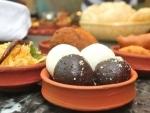 Bengali community celebrates Poila Baishakh today