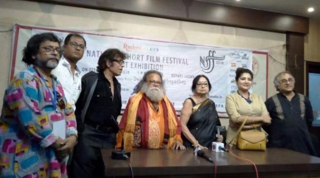 Roddur, RASHMI LED to host National Short Film Festival in Kolkata
