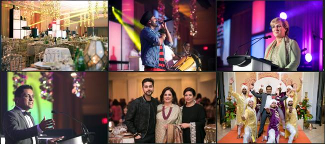 Annual Oakville Diwali Gala to raise funds for Oakville Trafalgar Memorial Hospital expansion