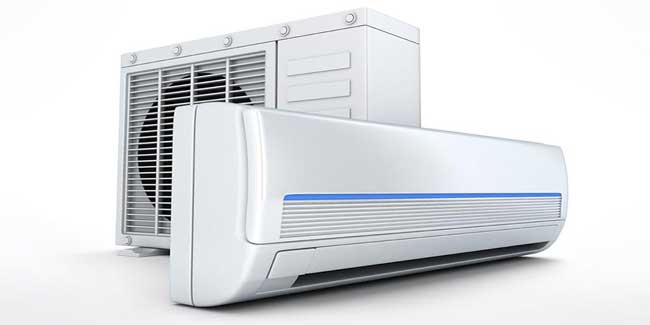 How To Get The Best Air Conditioners On Emi Indiablooms