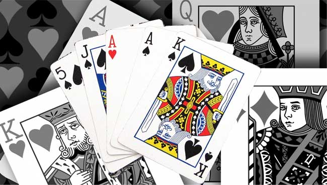Beware! Do not entertain these 5 Thoughts regarding Rummy