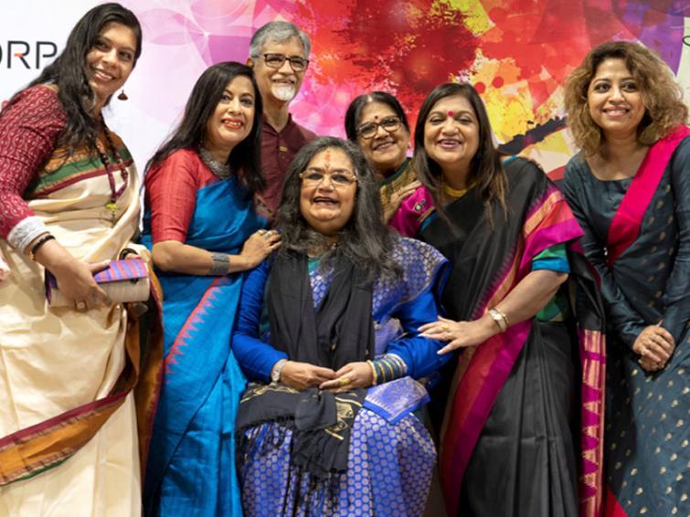 Rotary Club hosts Swayam Siddha 13 in Kolkata