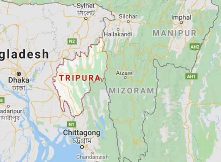 Ad-hoc teachers warned Tripura education minister