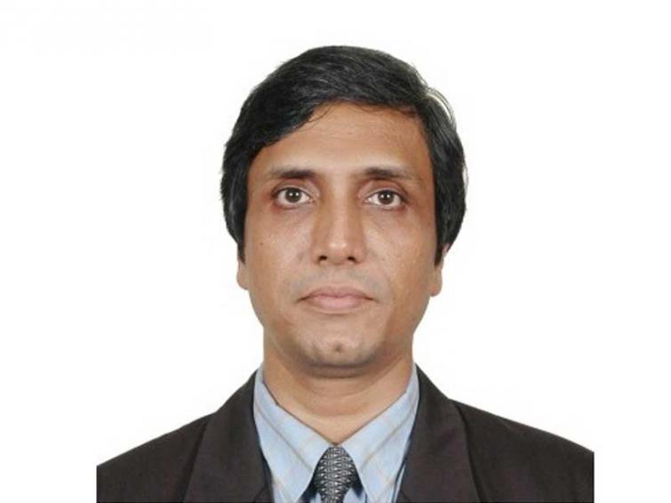 Maulana Abul Kalam Azad University of Technology launches new vocational courses