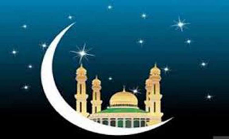 Chairman Wakf board, CS greet people on Eid-ul-Fitr