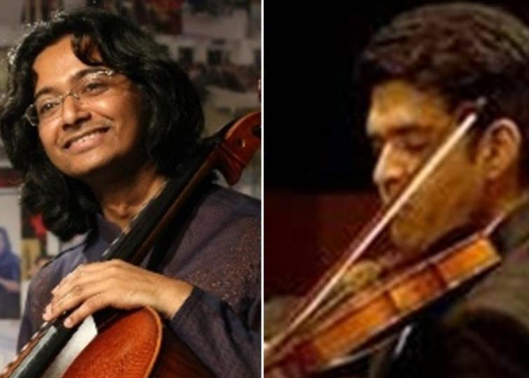 US Consulate General Kolkata celebrates its 225 years of relationship with the city with a musical evening