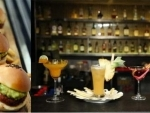 The Myx Bar & Kitchen revamps its cocktail and food menu