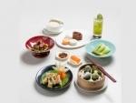 Indulge into Yauatcha's 'Supreme Sunday Brunch' for a lavish Oriental spread