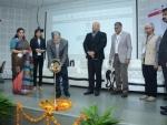 PM Narendra Modi lauded student participants for flocking to Smart India Hackathon 2019