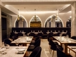 Ostaad marks the beginning of Central Asian Cuisine in Mumbai