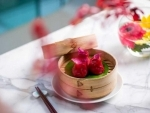 Yauatcha Kolkata infuses its Chinese menu with flavours from Bengal this Poila Baisakh