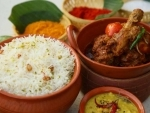 Begin your Bengali New Year with a special weekend fun package from JW Marriott Kolkata