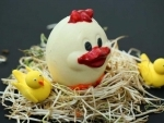 Easter cheer at JW Marriot Kolkata: Dont miss the Brunch and Dinner