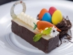 Easter Extravaganza at Seasonal Tastes, The Westin Kolkata Rajarhat
