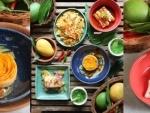 Monkey Bar to hold a mango-licious festival through May