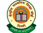 CBSE Class 12 results out: 83.40 pass percentage