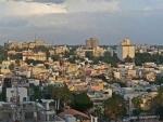 Bangalore, Gurgaon top 5 tech cities in Asia pacific: CBRE report