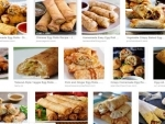 Kolkata's love affair with Rolls and Sweets continues this Ramzan: Swiggy's order analysis reveals the city's favorites for Iftar