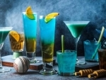 Monkey Bar promises to have the best cure for Blue Fever during ICC World Cup Cricket