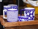 Don't miss the home decor and tableware exhibition at the Kamala store in ICCR Kolkata